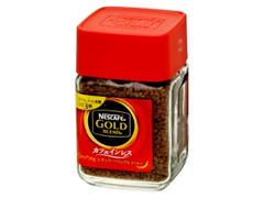 ネスカフェ ゴールドブレンド カフェインレス 瓶30g