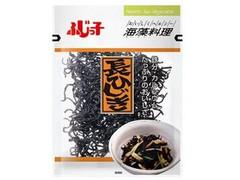 フジッコ 海藻料理 長ひじき 袋21g