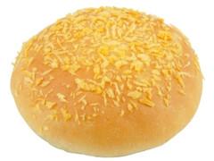 ローソン グリーンカレーパン