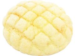 ローソン ブルターニュ産発酵バターを使ったサックリメロンパン