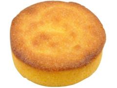 ローソン つぶつぶコーングリッツのケーキ
