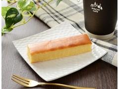 ローソン ブランのチーズケーキ 1個