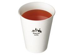 ローソン MACHI cafe' ダージリンティー