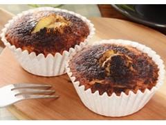 ローソン ベイクドティラミスケーキ 2個入