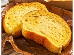 ローソン マチノパン フランスパンのフレンチトースト 2個入