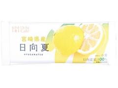 ローソン Uchi Cafe' SWEETS 日本のフルーツ 日向夏