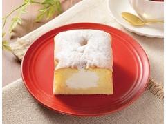 ローソン 生パウン 生パウンドケーキ