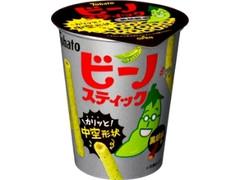 東ハト ビーノスティック 黒胡椒味 カップ40g