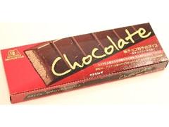 森永製菓 板チョコ好きのアイス 箱72ml