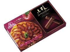 森永製菓 小枝スペシャリーゼ タルトタタン 箱9.4g×5