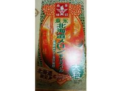 森永製菓 北海道メロンキャラメル 140g