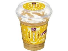森永製菓 フローズンキャラメル カップ230ml
