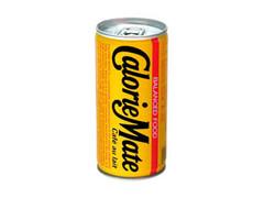 大塚製薬 カロリーメイト カフェオレ 缶200ml