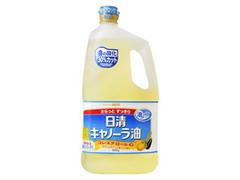 日清 キャノーラ油 コレストロール0 ボトル1300g