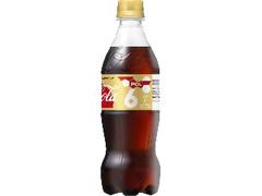 コカ・コーラ コカ・コーラ ゼロカフェイン ナンバーボトル ペット500ml