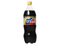 コカ・コーラ コカ・コーラ 糖類ゼロ カフェインゼロ ペット1500ml