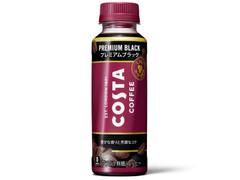 コカ・コーラ コスタ ブラック