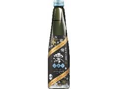 タカラ 松竹梅白壁蔵 澪 ドライ 冬限定デザイン 瓶300ml