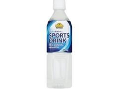トップバリュ SPORTS DRINK ペット500ml