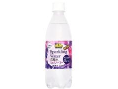 トップバリュ ベストプライス SparklingWater炭酸水ミックスベリー ペット500ml