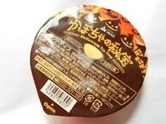 赤城 かぼちゃの秘宝 カップ120ml