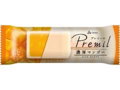 赤城 プレミール 濃厚マンゴー 袋85ml