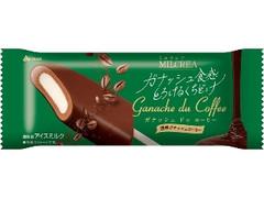 赤城 MILCREA ガナッシュ ドゥ コーヒー 袋80ml