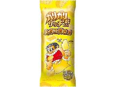 赤城 ガリガリ君リッチ たまご焼き味 袋100ml