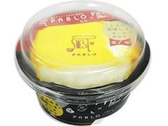 赤城 PABLO とろける美味しさチーズタルト