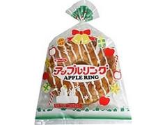 第一パン アップルリング 袋1個