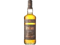 ベンリアック 10年 瓶700ml