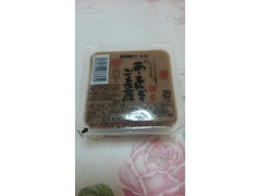 オーカワ あーもんど風ごま豆腐 110g