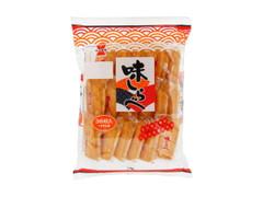 岩塚製菓 味しらべ 袋36枚