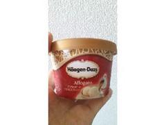 ハーゲンダッツ ミニカップ アフォガード バニラエスプレッソ カップ120ml