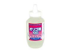 MNコーポ オリゴ糖100 ボトル1kg