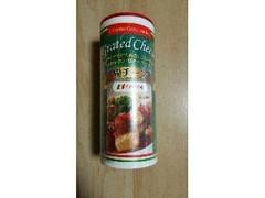 トマトコーポレーション 粉チーズ ボトル80g