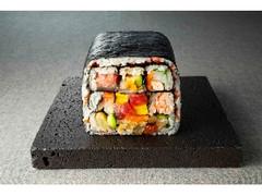 イトーヨーカドー 豪華絢爛!25種海鮮極み巻 一本