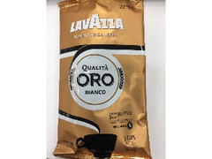 片岡物産 クオリタ オロ ビアンコ ドリップコーヒー