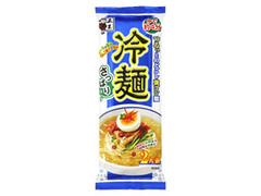 五木食品 冷麺 さっぱりスープ 袋263g