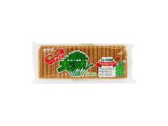 タケダ 麦ふぁー バニラ 袋152g