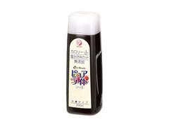ブルドック ピュアライトソース ボトル300ml