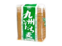 フンドーキン 九州そだち 麦味噌 袋1kg