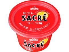 FUTABA サクレ コーラ味 カップ200ml