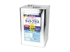吉原製油 ライトプラス SC油 缶16.5kg