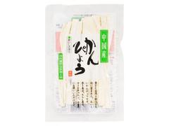 栃ぎ屋 かんぴょう 中国産 袋30g
