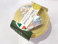 徳島産業 うさぎの夢 和三盆製 抹茶ティラミス 抹茶きなこ付き カップ124g