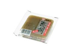 藤倉食品 恵胡 ミニ パック200g