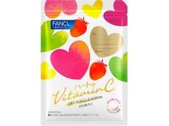 ファンケル ハートのビタミンC 袋31.5g