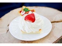 プレミアムセレクト いちごのショートケーキ 1個