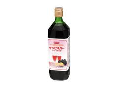 麻屋葡萄酒 サンビネガー ぶどう酢